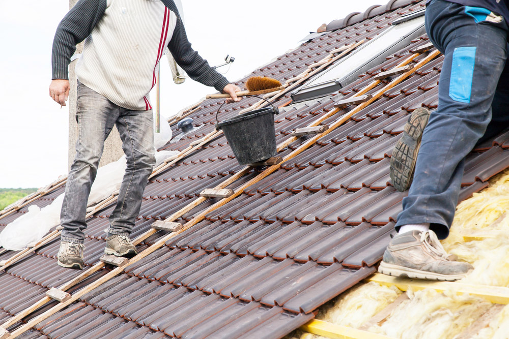24/7 Roofing services in Greater Vancouver area: Burnaby, Richmond, North Vancouver, Coquitlam, New Westminister, Surrey