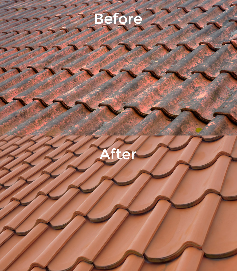 Flooring Services Vancouver: 24/7 Roofing Services From