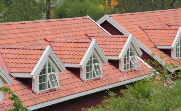 Multi-Family Roofing Repair in Greater Vancouver area: Burnaby, Richmond, North Vancouver, Coquitlam, New Westminister, Surrey