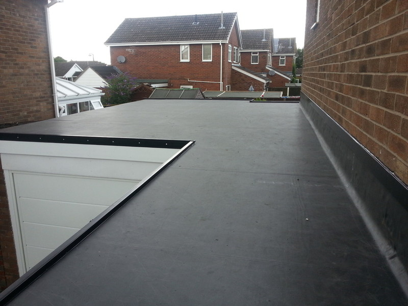Roofing repair Greater Vancouver area: Burnaby, Richmond, North Vancouver, Coquitlam, New Westminister, Surrey