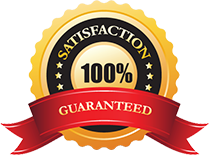 roofing-company-with-100-satisfaction-guaranteed