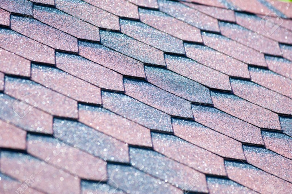 Benefits of Asphalt Shingle Roofing | Roofing Vancouver BC