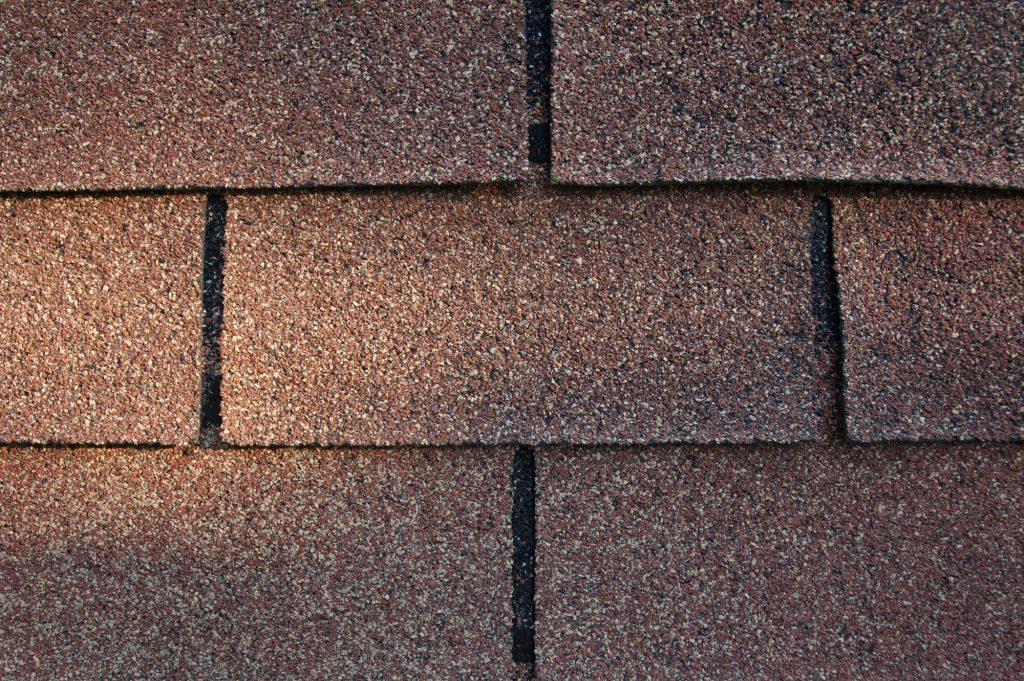 asphalt roofing vancouver